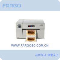PRIMERA派美LX800彩色标签打印机 彩色标签机 彩色条码打印机 彩色条形码机 彩色条形码打印