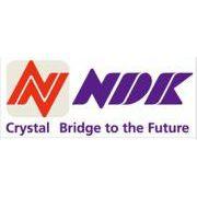 NDK代理2520温补晶振SMD2520ENG3216E大量原装现货