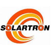 电容器-Solartron电容器