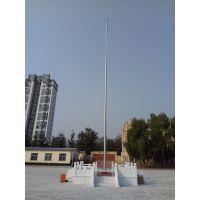 东方旗龙全国的不锈钢旗杆厂家、201旗杆、304旗杆、无绳旗杆、世博会旗杆、奥运会旗杆、电动旗杆