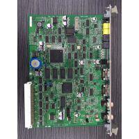 供应松下PanasonicCM402-SP轴板卡KXFE0014A00 SP轴板