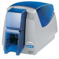 广州Datacard SP35证卡打印机