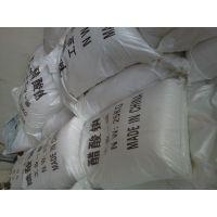 衢州洗煤洗砂废水选择大品牌聚丙烯酰胺 就是安家净pam 国标聚氯化铝 絮凝剂 沉淀剂批发