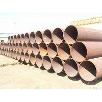 山东大口径焊管 20#直缝焊管价格 建筑焊接管