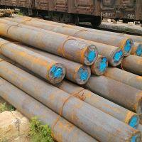 40NiCrMo7圆钢机械性能40NiCrMo7圆钢材质标准