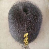树根网图片大全,苗木移植包树网,包树根铁丝网篮供应商