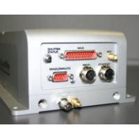 蓓达LS8000-320E华南区域销售