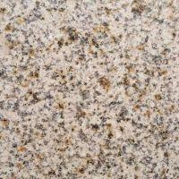生产黄锈石花岗岩 黄色石材 3公分山东锈石光面