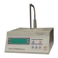 思普特 变压器线圈匝数测试仪 型号:RN12MCXQ