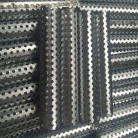 至尚供应滤芯配件过滤管 不锈钢304冲孔螺旋焊接