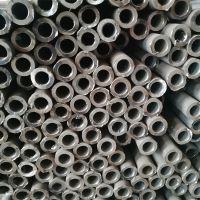 天津09CrCuSb合金管哪里有 18*2.3ND钢今日价格