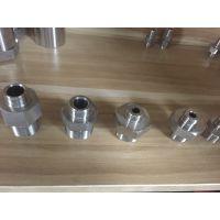 不锈钢电热管连体紧固件,电热管配件,电热管紧固件