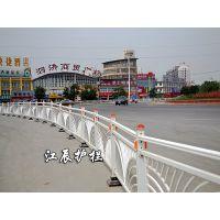 邵阳市道路护栏,岳阳市隔离护栏,株洲市花式护栏厂家
