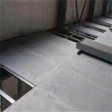 从小变化看大理念,常州钢结构复式夹层板未来方向指日可待!