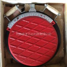 前轮定位测量仪(转向轮定位仪-转向角测试台)型号:JY-WQD-1A 金洋万达