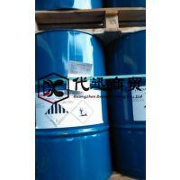 华南现货代理经销HEIXON美国瀚森EPIKOTE 828双酚A型液态环氧树脂