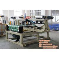 库奥机械(图)、co2挤塑板设备、挤塑板设备
