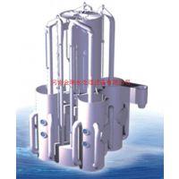 供应江西水上乐园水处理设备,一体化全自动曝气机