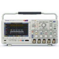 高价求购MSO2014B混合信号示波器/MSO2014B泰克