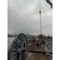 天津热水深井泵|高扬程1500米水温泉潜水电泵
