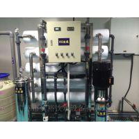 批发工业EDI超纯水水处理设备可定制,厂家直销,免费勘察场地