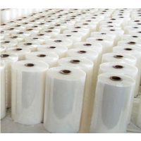 PE热缩膜/热缩袋用于酒水、饮料、矿泉水整件集合包装