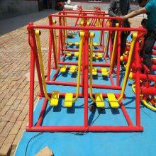 供应双人平步机健身器材批发,公园云梯健身器材供应商,加盟销售