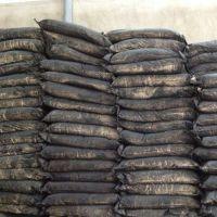 可定制 高纯度耐高温氧化铁黑 四氧化三铁 油墨用炭黑