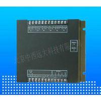 中西(ZY)可控硅控制器 型号:CF6G-3H库号:M406317