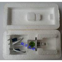 迪瑞CS-1600 CS-6400全自动生化分析仪灯泡12V100W