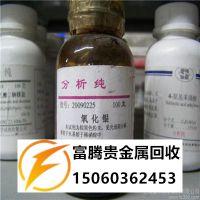 http://himg.china.cn/1/4_759_236442_400_400.jpg