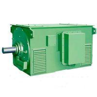 供应西安西玛电机Y系列(H355-1000)6KV/10KV高压三相异步电动机