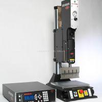 东莞供应二手必能信超声波焊接机2000XC 20KHz 30KHz 40KHz