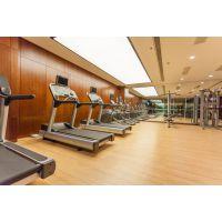 智雅运动地胶,绿色环保、耐磨防滑、运动舒适、使用广泛。
