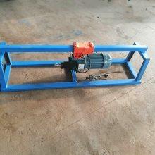 自来水管道入户安装设备厂家 洪涛线路工具