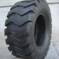 现货供应10.00-16装载机铲车轮胎 E-3花纹工程轮胎 1000-16