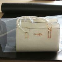四川工厂现货透明PE包装袋 PE服装包装袋 服装拉链自封袋定做