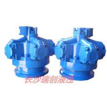 BK2-1液压回转制动器长沙厂家专业设计定制