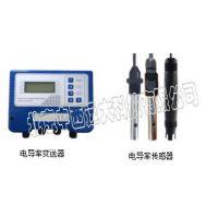中西 电导率仪 型号:DL11库号:M407597
