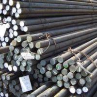 无锡4130圆钢现货供应 4130合金钢销售
