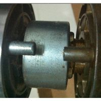 安朗杰SCHLAGE西勒奇AL70PD-SAT-626美标简式锁