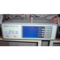 二手镇流器测试仪 HB-5A 二手仪器仪表