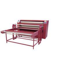 老河口滚筒式升华印刷机 滚筒转印机多少钱强烈推荐