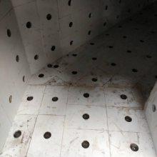 陶瓷片专用有机胶固化速度快,好施工耐腐蚀