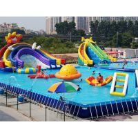 郑州乐鲸游乐设备有限公司