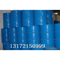 乙烯基玻璃鳞片胶泥主要作用环氧玻璃鳞片胶泥保质期