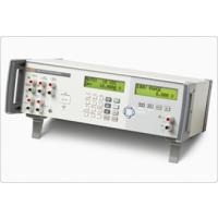 FLUKE7526A热工多产品校准器|温度校验仪