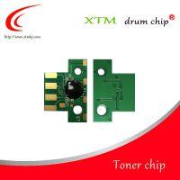 适用利盟CX310 410 510芯片80C1SK0 80C1SY0 粉盒硒鼓计数芯片