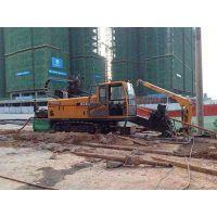 非开挖顶管工程-顶管施工-晟宇非开挖工程有限公司