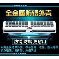 海南可提供风幕机直销厂家批发空气幕